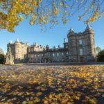 Royal Edinburgh Ticket: How to Save Money on Edinburgh's Royal Attractions