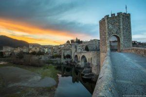 La Garrotxa Travel Guide: 15 Things to do in the Volcanic Region of Catalonia