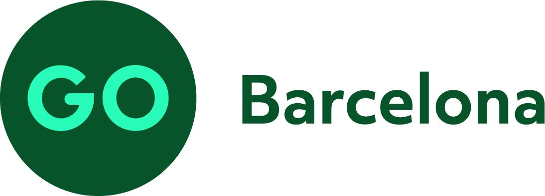 Go Barcelona Pass