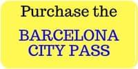 buy the Barcelona city pass