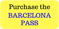Barcelona Card versus Barcelona Pass Articket Museum Pass Barcelona discount cards comparison