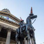 A Guide to Glasgow Attractions: 25+ Things to do in Glasgow Scotland