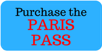 buy the Paris Pass