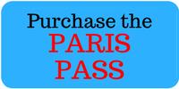 buy the Paris Pass