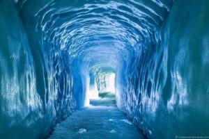 Visiting Iceland in Winter: Top 18 Winter Activities in Iceland