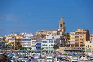 Palamós Travel Guide: 10 Things to do in Palamós Spain