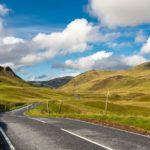 Cairngorms National Park day trips from Edinburgh day trips Edinburgh day tours Scotland