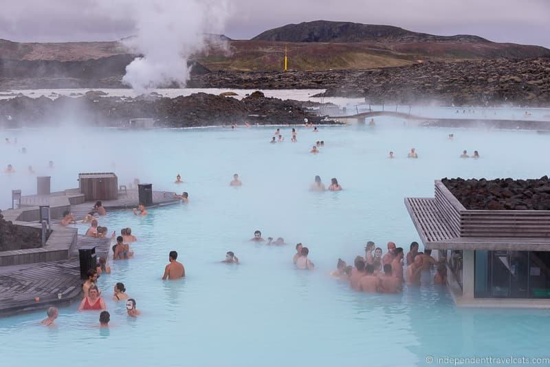 Blue Lagoon comprehensive guide to visiting the Blue Lagoon in Iceland Blue Lagoon Iceland tips and advice