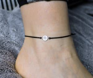 anklet photo travel jewelry jewelry for travelers travel themed jewelry jewellery for travellers