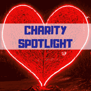 Charity Spotlight