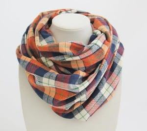 best travel scarf for women travel scarves