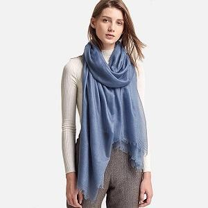 best travel scarf for women travel scarves Ovcio cashmere scarf