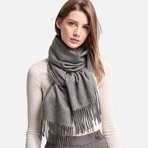 best travel scarf for women travel scarves cashmere scarf