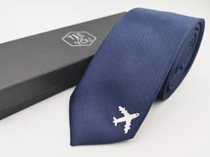 airplane neck tie pilot gift travel themed wedding destination wedding