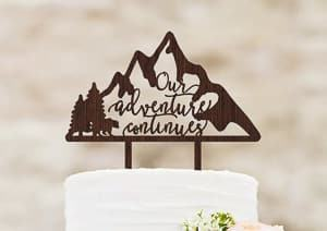 travel themed wedding cake topper travel themed wedding destination wedding