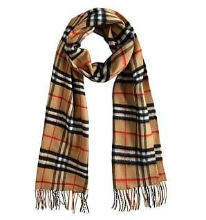 Burberry scarf best travel scarf for women travel scarves