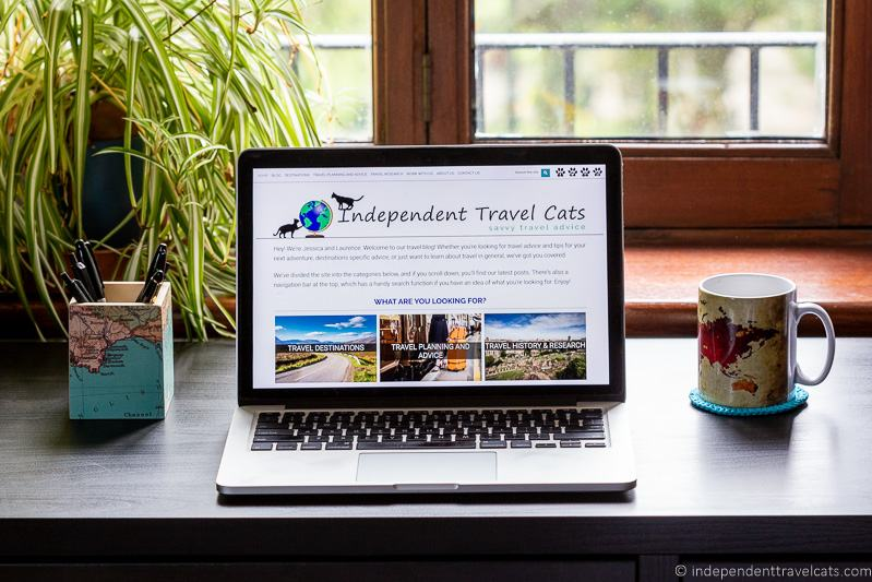travel themed home decor handmade travel home decorations furnishings home office