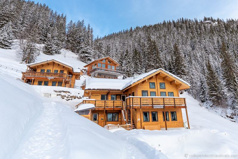 Best Vacation Rental Websites Booking Holiday Homes Apartments for Travel Switzerland