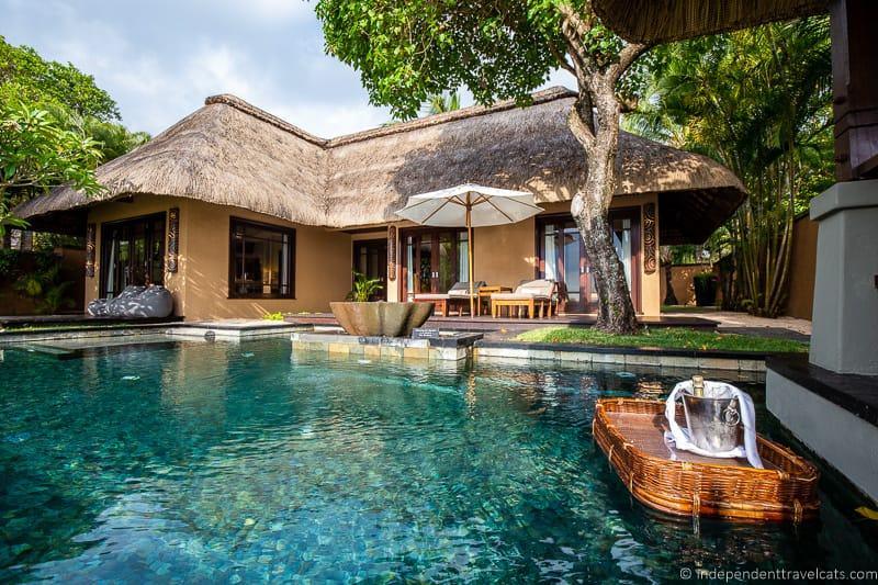 beach villa Airbnb alternatives best apartment booking websites