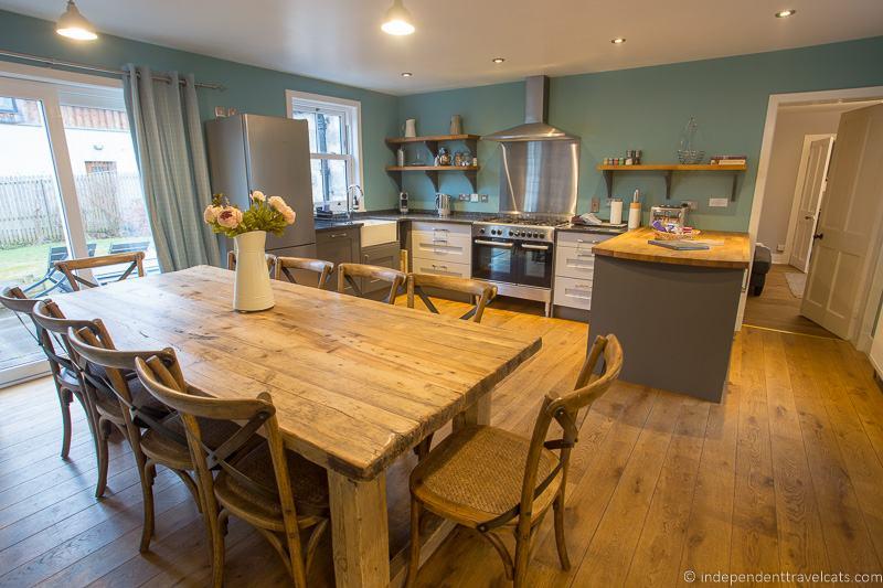 vacation rental Airbnb alternatives best apartment booking websites