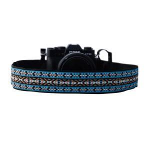 camera strap made in USA